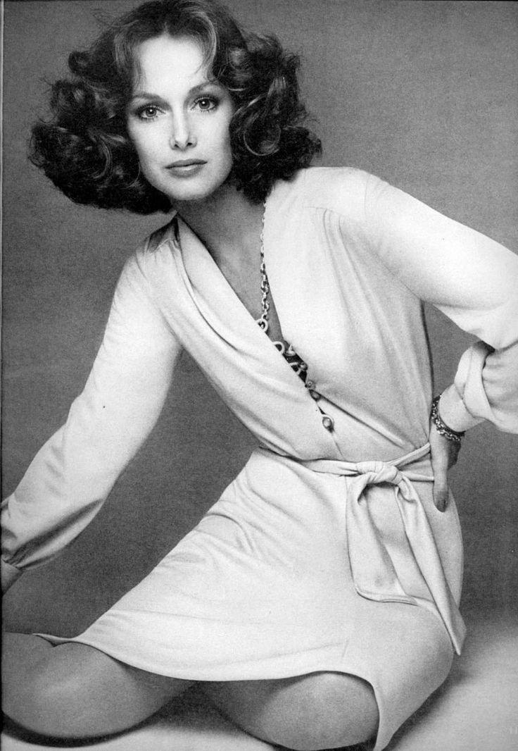 12 Best 50 S Fashions Images On Pinterest Vintage