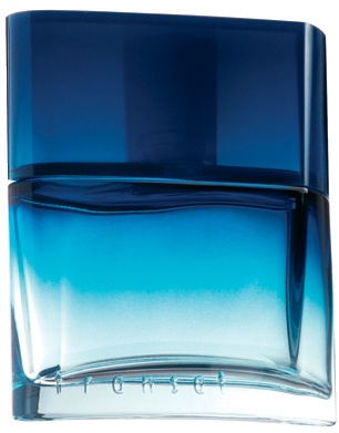 """Transat Eau de toilette -   """"I bought this first time about 6 monhts ago, and never used any other cologne since. It's so fresh and provides you with a sense of energy you need in the morning."""" –Maks November 6 2011 #yvesrocher #fragrance #transat"""