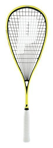 2016 Prince Pro Rebel 950 Squash Racquet by Prince. 2016 Prince Pro Rebel 950 Squash Racquet.