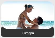 hot tubs, hottub, uk hot tub --> http://www.catalinaspas.co.uk/