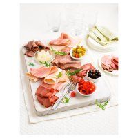 Waitrose Entertaining Large Assorted Cooked Meat Platter