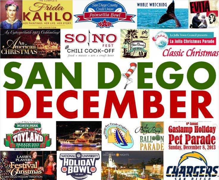 Best 25+ San diego events ideas on Pinterest | Hotels san diego ca ...