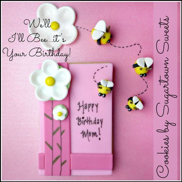 412 best Yeyanime Cards images – Free Birthday Card for Mom