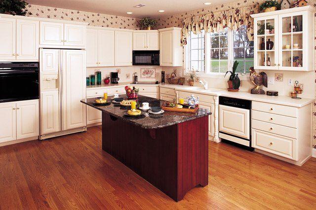 How To Remove Super Glue From Laminate Countertops Remove Super Glue Laminate Countertops How To Remove Kitchen Cabinets