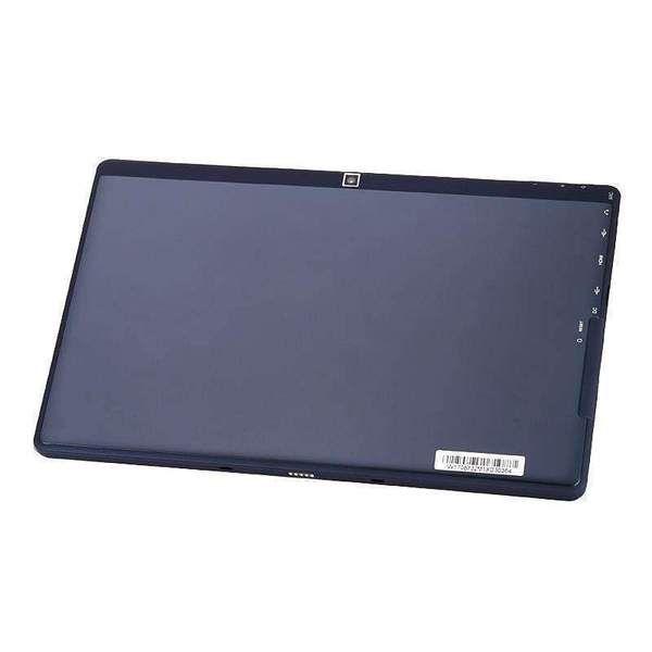 Windows 10 Tablet PC 10.1 Inch Display Quad Core CPU 2GB RAM Wi Fi Bluetooth Micro SD Card Slot