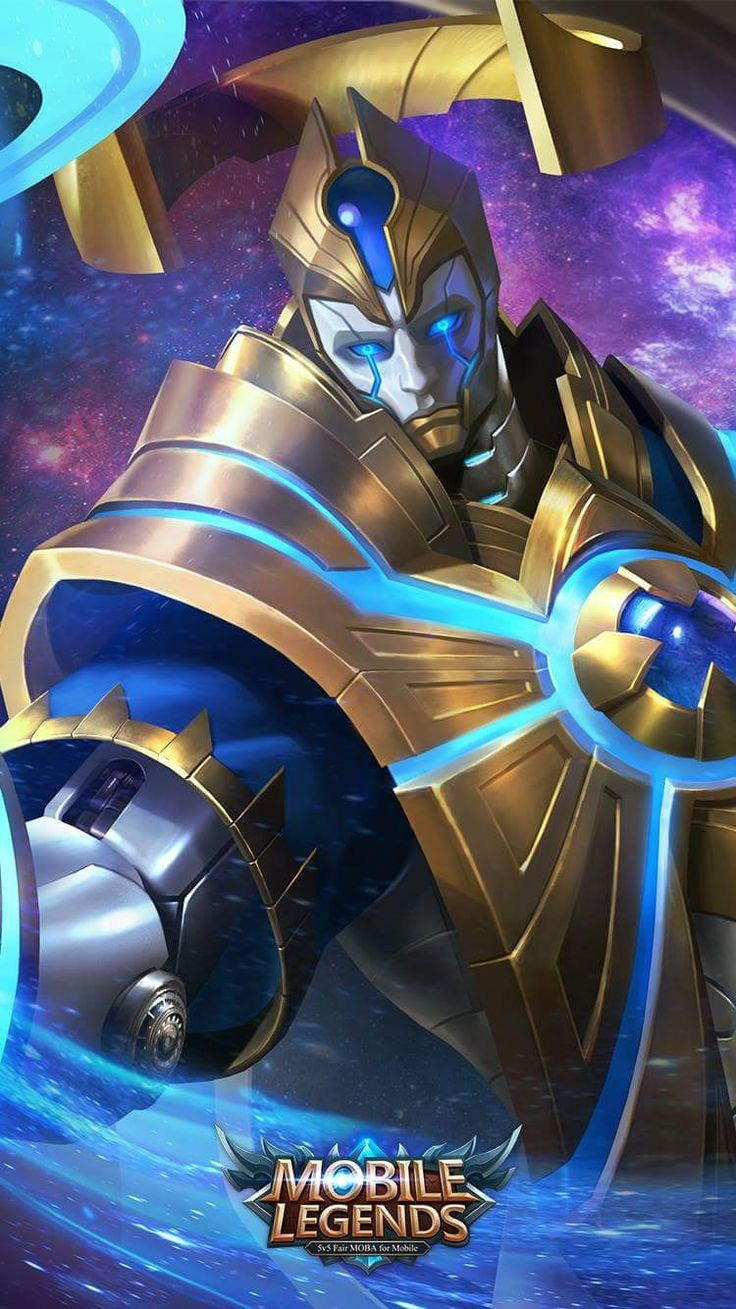94 Best Mobile Legends Images On Pinterest Mobile Legends Bang