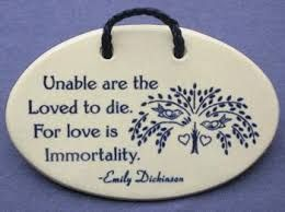 Image result for define:immortality