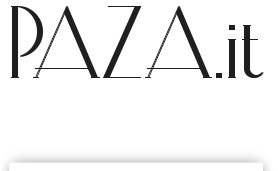 Paza Logo