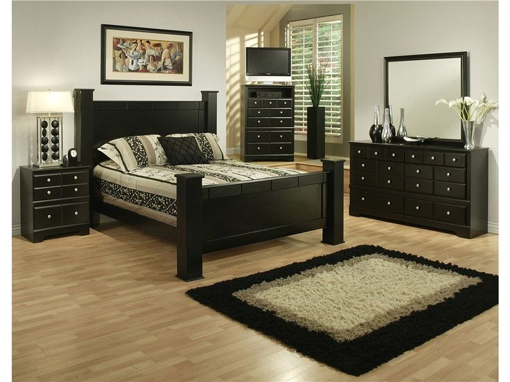 bedroom furniture las vegas - interior design bedroom color schemes