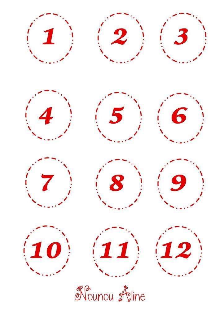 Best 25 chiffre a imprimer ideas on pinterest chiffre apprendre les chiffres and jeux de a10 - Chiffre a imprimer ...