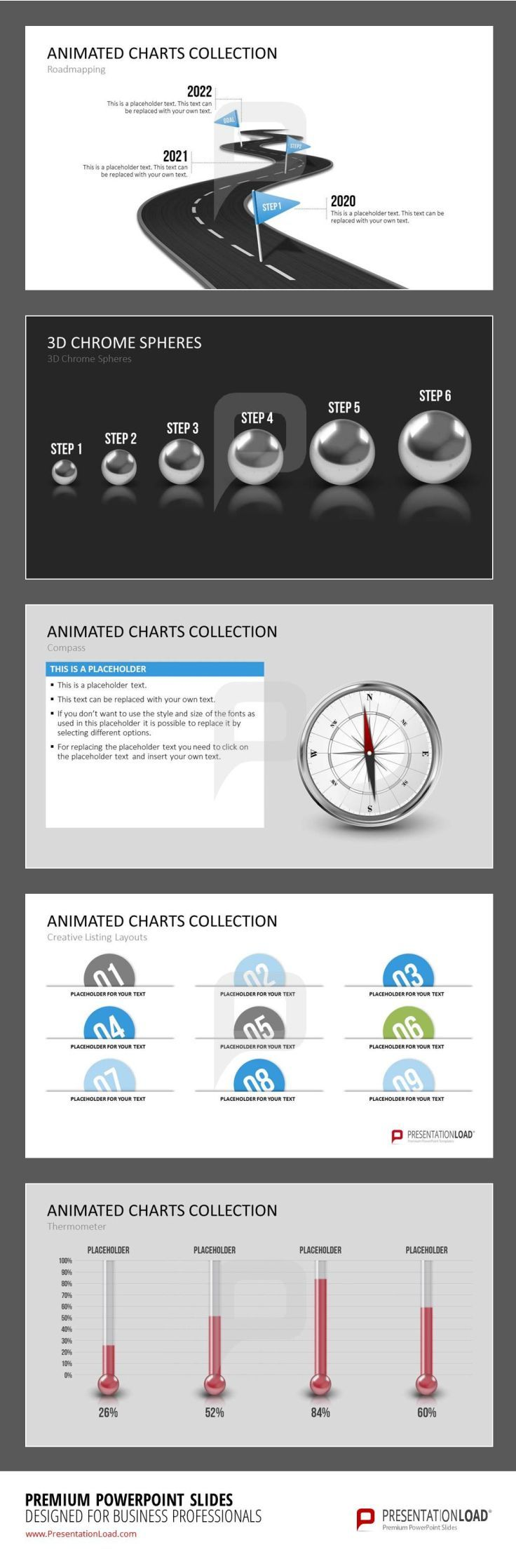 76 best strategic planning powerpoint templates images on present effectively with dynamic animated powerpoint charts graphics in highest quality get premium powerpoint templates to great prices alramifo Image collections