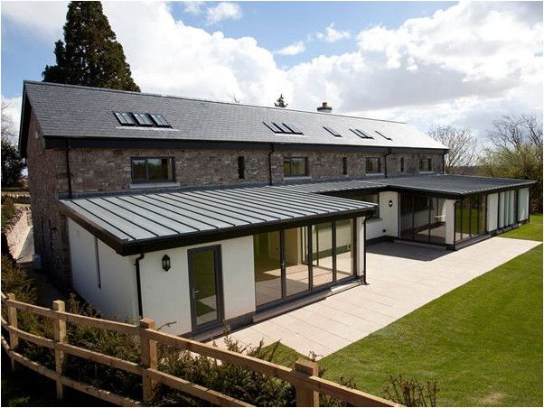 Don T Hire An Expensive Contractor Use These Tips For Caring For Your Roof Instead Home Roofing Tips Roof Cladding Flat Roof Extension Zinc Roof