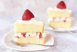 Image result for tumblr desserts