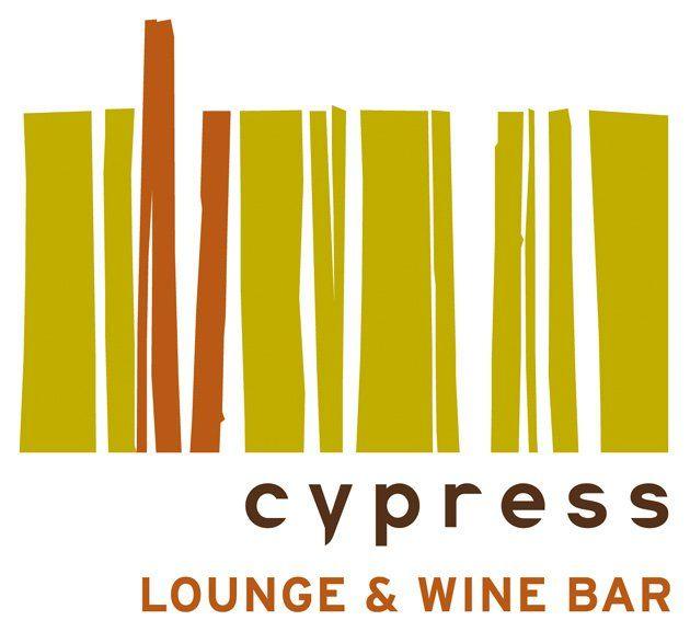 Cypress Lounge & Wine Bar At The Westin in Bellevue, Washington