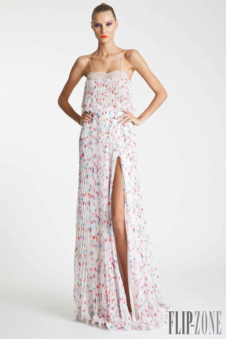 10 besten Designer/Rani Zakhem Bilder auf Pinterest   Abendkleid ...