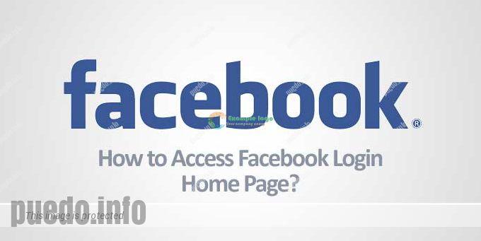 Facebook Loginfacebook Login Home Page Full Site Fac