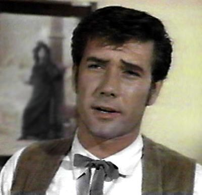Robert Fuller, Actor! on Pinterest
