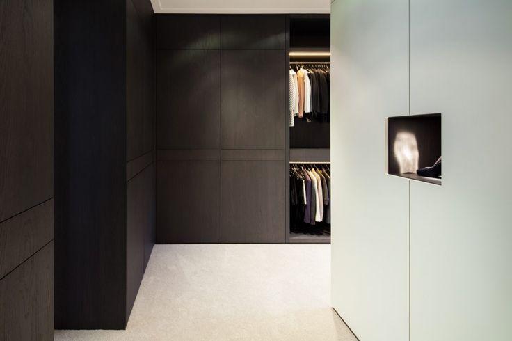 Van Den Berg Maatkeuken | Maatinterieur - Moderne Leefkeuken - Hoog ■ Exclusieve woon- en tuin inspiratie.