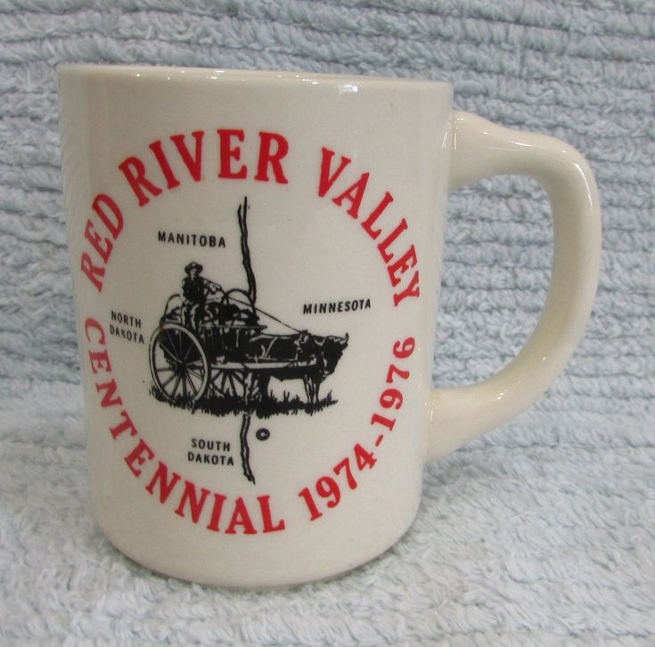 The 25+ best Red river valley ideas on Pinterest   Gymnastics team ...