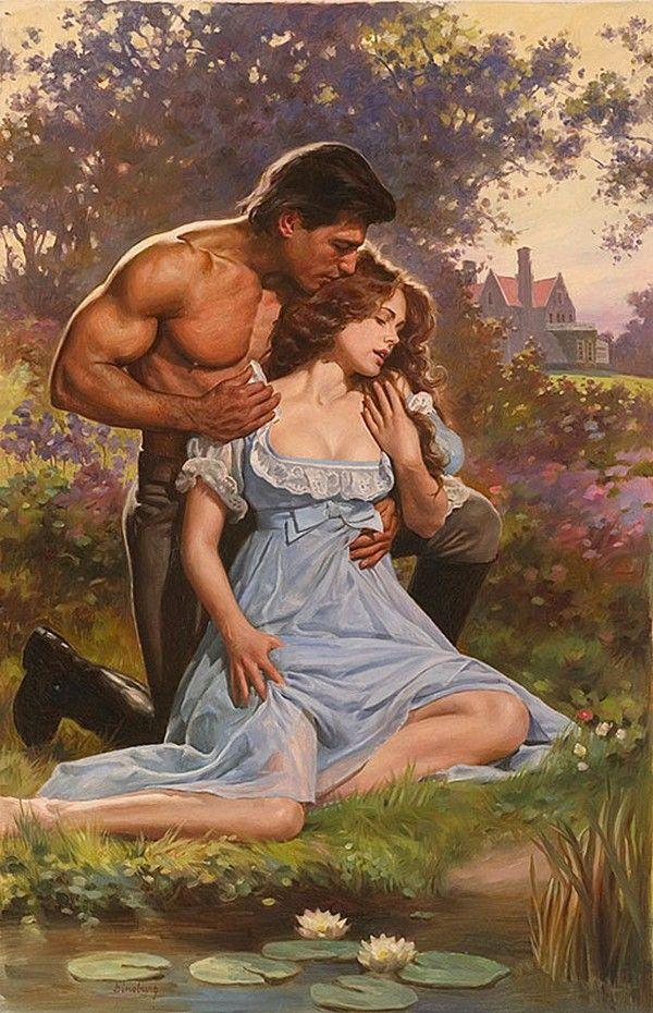 Надписями прикольная, открытки любовный роман