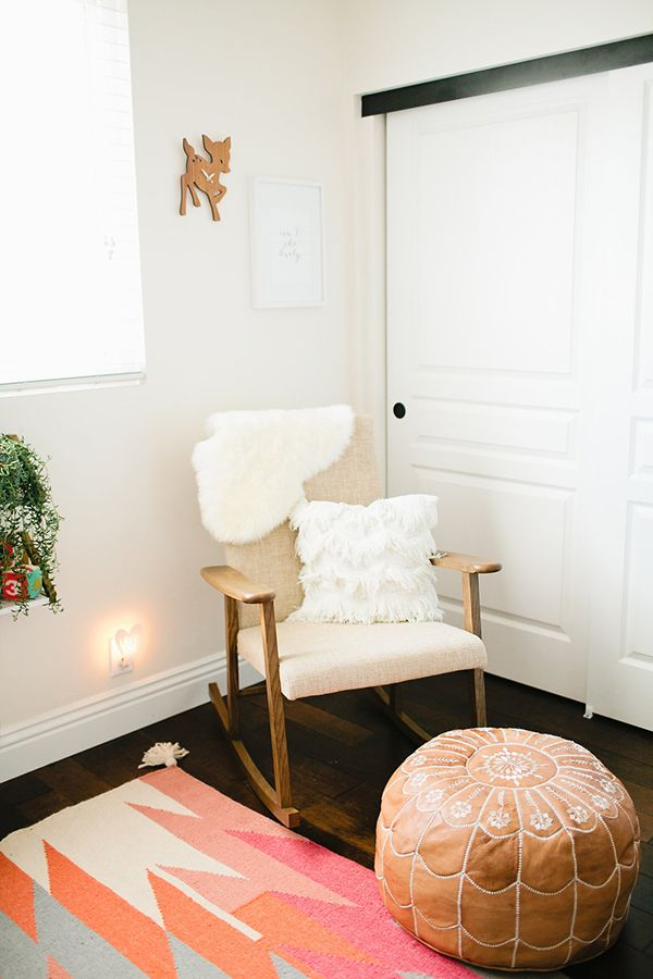 Isla Jean's Funky And Fresh Nursery | Page 14 of 15 | Glitter Guide
