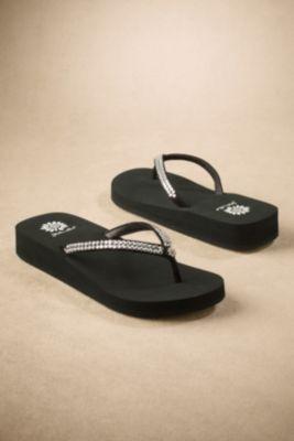 1000 Images About Sandals N Flip Flops On Pinterest