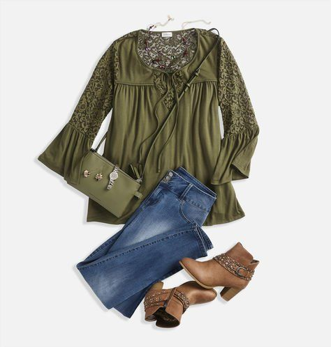 All About Olive,