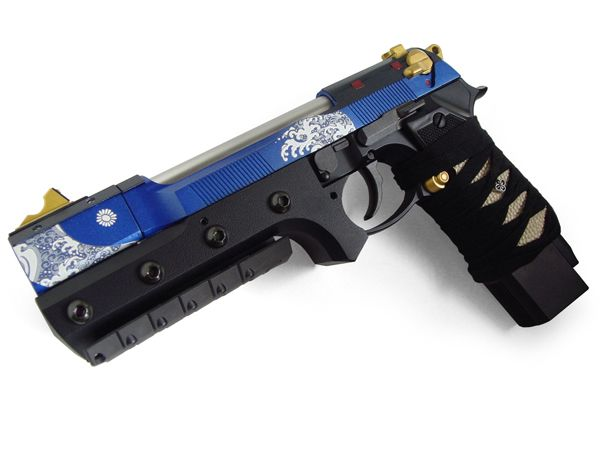 163 Best Images About Airsoft On Pinterest Pistols