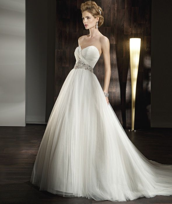 Wholesale Demetrios Wedding Dresses : Demetrios macy s bridal salon minneapolis bridalgown