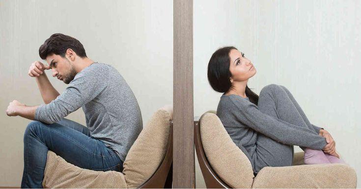 Un estudio realizado por dos psicólogas norteamericanas encontró la respuesta a una de las preguntas que más agobian a las personas.