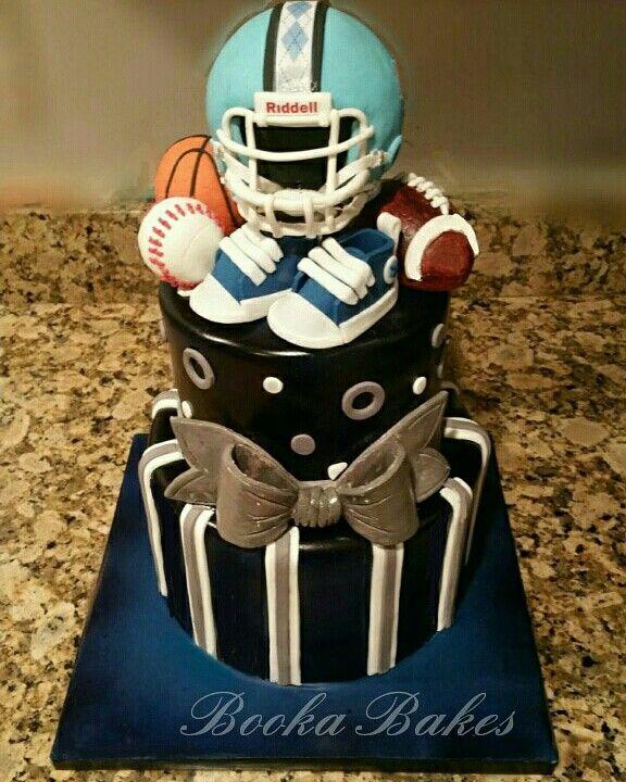 It's a boy!! Congrats to the Edmonds Family! Thanks @cakecraftusa for the amazing fondant. #babyshower ❤ LIKE ❤ SHARE❤ FOLLOW❤ ORDER❤  #BookaBakes # #chocolate #desserts #dmv #noveltycake #redskins #Cupcakes #instagood #instacake #foodporn  #skins #FoodNetwork #basketballlife #footballmom  #fondantcake #fondant #cakedecoration #cakedesigner  #cakestagram #cakedecorating  #cakesofinstagram #cakeartist #buttercake #tarheelsnation #cakes #desserts #dmv #va  #noveltycake #Homemade #baker