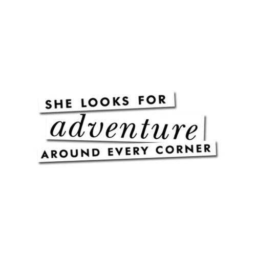 175 best images about One Word: Adventure on Pinterest | An ...