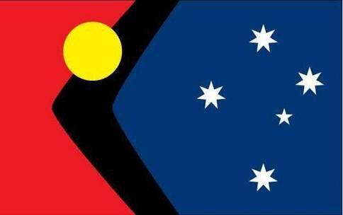 F15 .@jvedmond @1petermartin @John_Hanna @Paul_Sheehan_ @AndrewHeslop ? #Ausflags