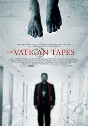 Get this movie from this link >> http://watch.putlockermovie.net/?id=1524575 << #watchfullmovie #watchmovie #movies Watch The Vatican Tapes Online Vioz The Vatican Tapes Netflix Online Watch Streaming The Vatican Tapes Free Movie online Movies Watch The Vatican Tapes Online MOJOboxoffice UltraHD 4k Valid LINK Here > http://watch.putlockermovie.net/?id=1524575
