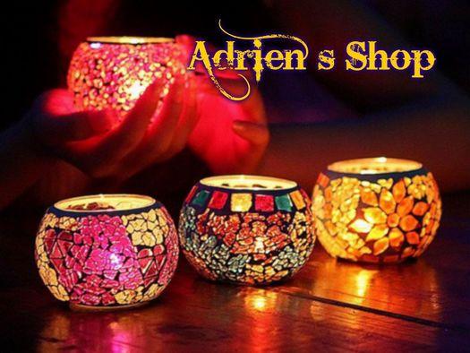 Jewelry. ECA Listing By Adrien's Shop, Serbia