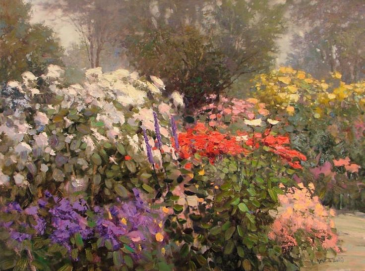 157 best images about kent r wallis on pinterest search for Garden pond kent