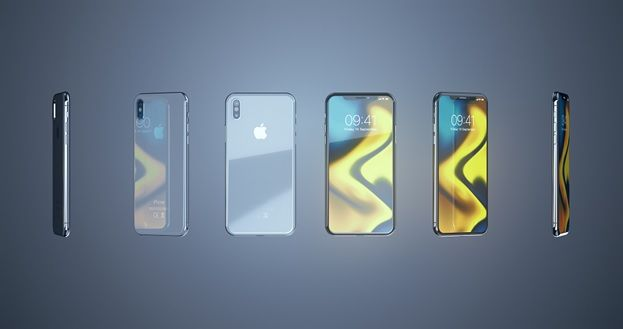 All About Apple Iphone Xr Iphone Xs And Iphone Xs Max In