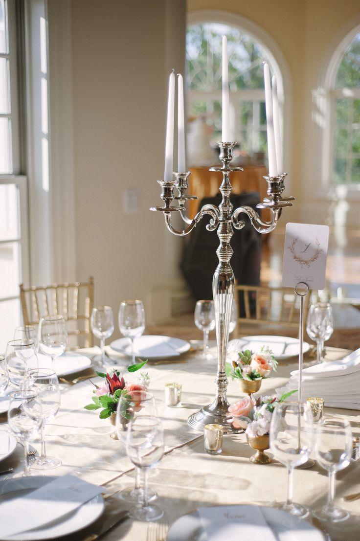 Wedding Flowers In Virginia : Wedding flowers and coordination morais vineyards in