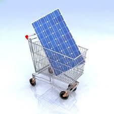 Solar Pannels,  http://solarpanelsbestdesign.hatenablog.com/  Solar Panel System,Homemade Solar Panels,Solar Panels For Home Use,Solar Panel Installation Cost