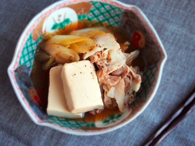 150806roomie_tofu.jpg
