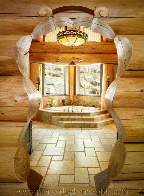 147 best bathroom images on pinterest rustic bathrooms bathroom ideas and master bathrooms