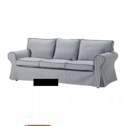 The 25 best Ikea ektorp cover ideas on Pinterest