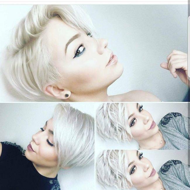 5276 best diy hair ideas images on pinterest