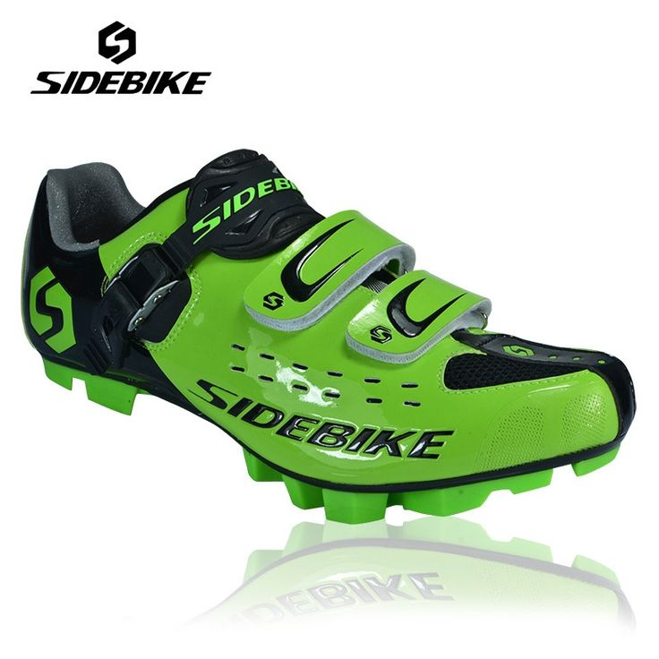 64.46$  Watch now - http://aliubh.shopchina.info/go.php?t=32525416019 - SIDEBIKE Athletic Cycling Shoes Mountain Bicycle Professional Bike MTB Racing Bicycle Self-lock Shoes Zapatillas Zapato Ciclismo 64.46$ #magazineonlinebeautiful
