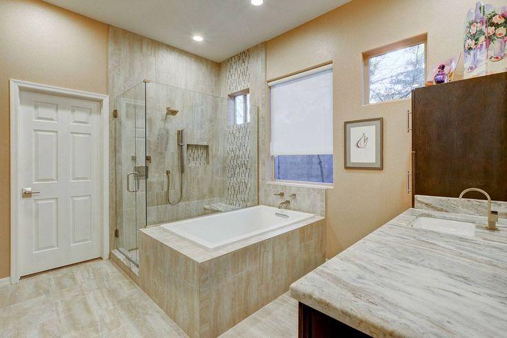 128 best las vegas bathroom remodels images on pinterest for Bathroom remodel henderson nv
