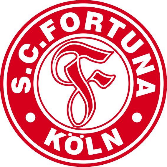 Fck Fortuna Köln