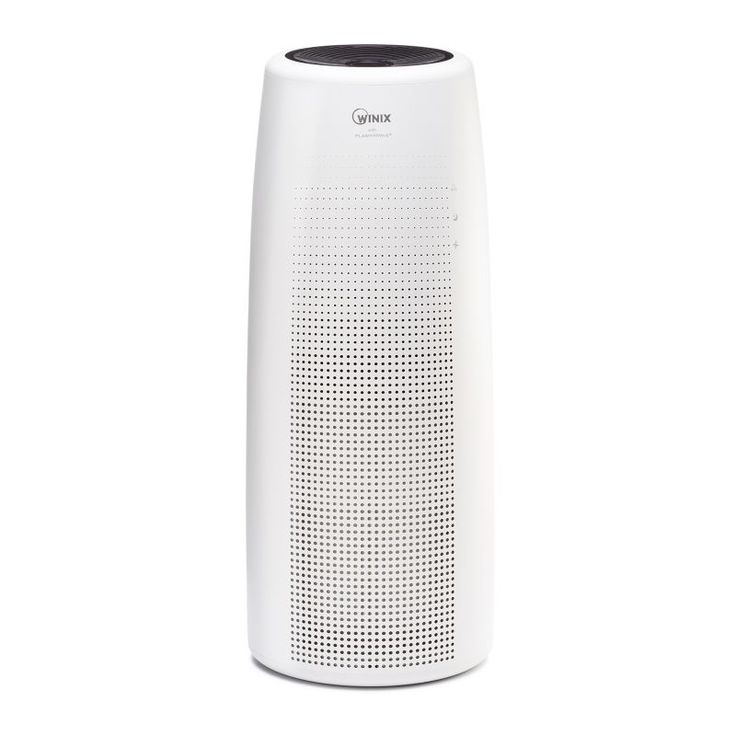 3272 besten Best Air Purifiers for Dust Bilder auf Pinterest