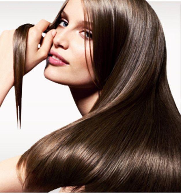 9 Σπιτικές μάσκες για υπέροχα μαλλιά