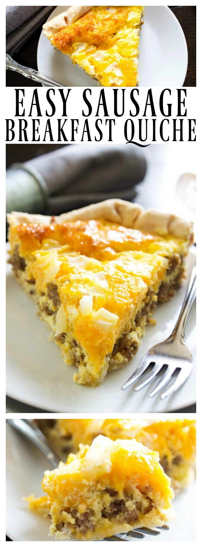 easy-sausage-breakfast-quiche-long-pin