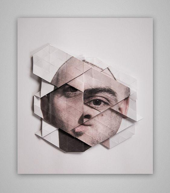 Aldo-Tolino-Kontrapunkt-1-web | Flickr - Photo Sharing!
